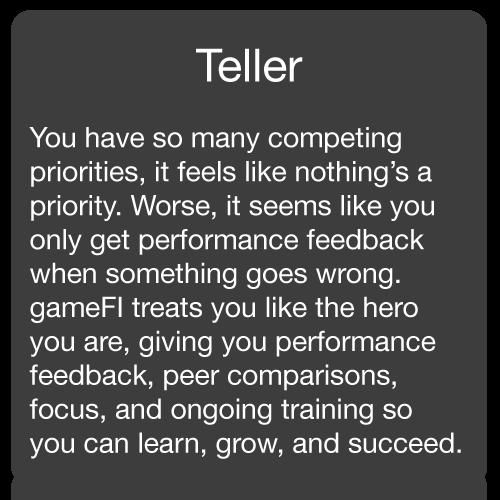 Teller-text-larger.png