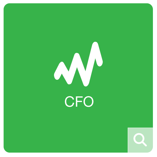 CFO-larger.png