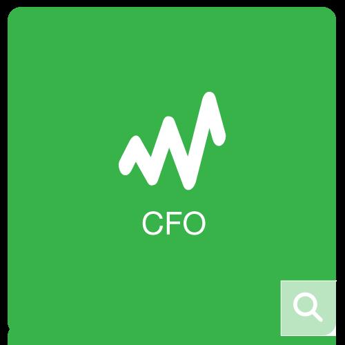 CFO-larger.png