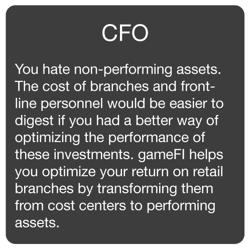 CFO-text-larger.png
