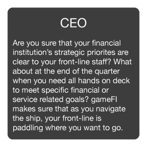 CEO-text-larger.png