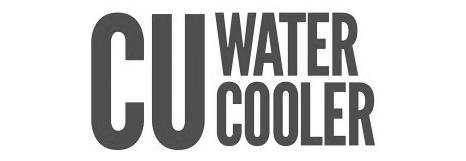 CU water.png