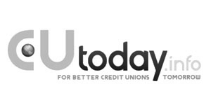 CUToday-logo.jpg