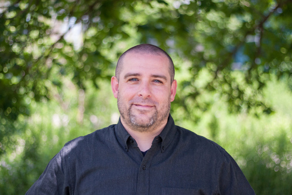 Matt Davis    Founder