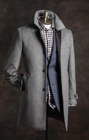 FullSizeRenderovercoat.jpg