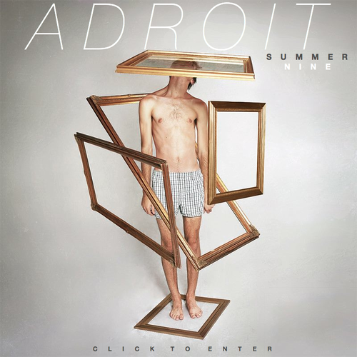 ADROIT-Summer-2014-cover-2.png