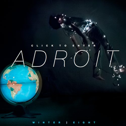 ADROIT+8+COVER.png