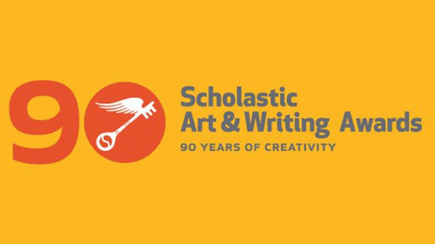 Alliance for Young Artists and Writers.