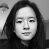 Zhang 20