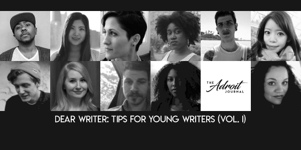 Dear-Writer-Tips-for-Young-Writers-Volume-1.png