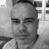 RIGOBERTO GONZALEZ.png