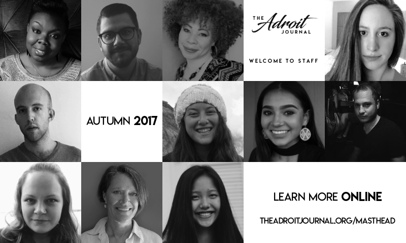 adroit staff fall 2017.png