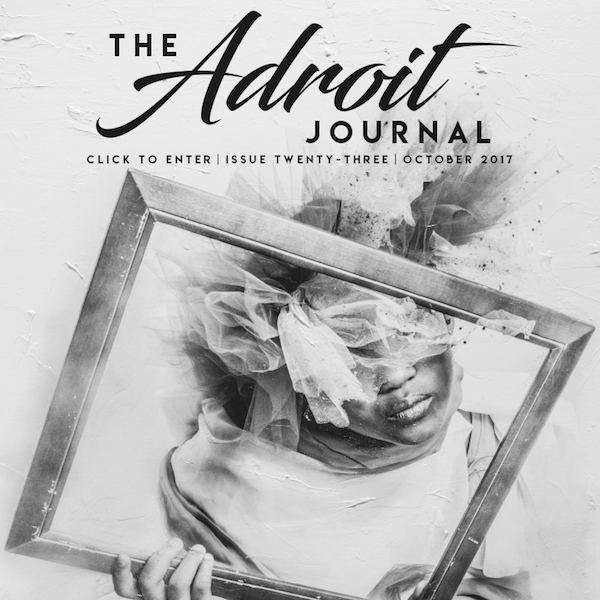 ADROIT COVER 23.png