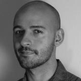 ERIC SHATTUCK WRITER.png