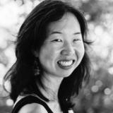 Shelley Wong 25