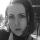 EMMA KEMP WRITER ARTIST.png