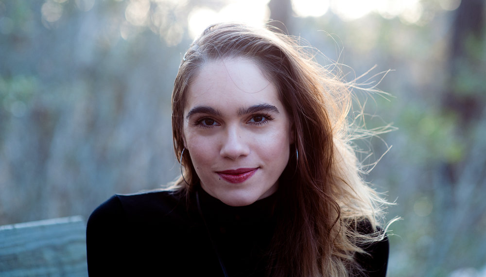 Kristin Bauer Pussy Slips
