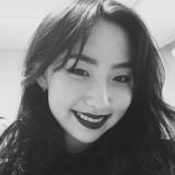 Kang 26