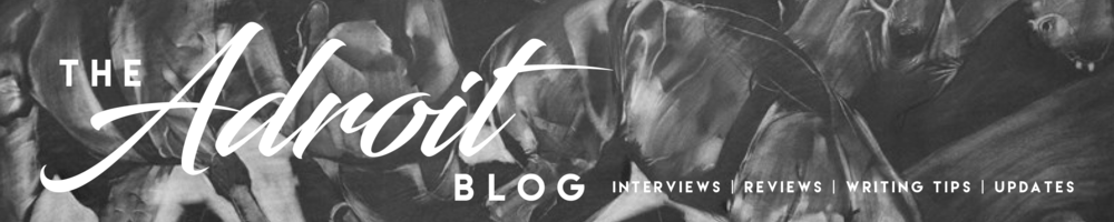Adroit-Blog-Banner.png