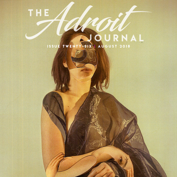 The Adroit Journal 26.png