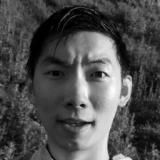 chun san yong writer.png