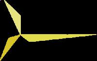 130730-SCW-LogoCP.png