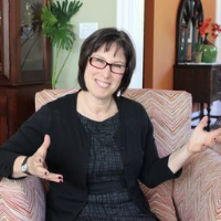 Annette's successful coaching techniques are based on more than 20 years of nonprofit leadership experience.