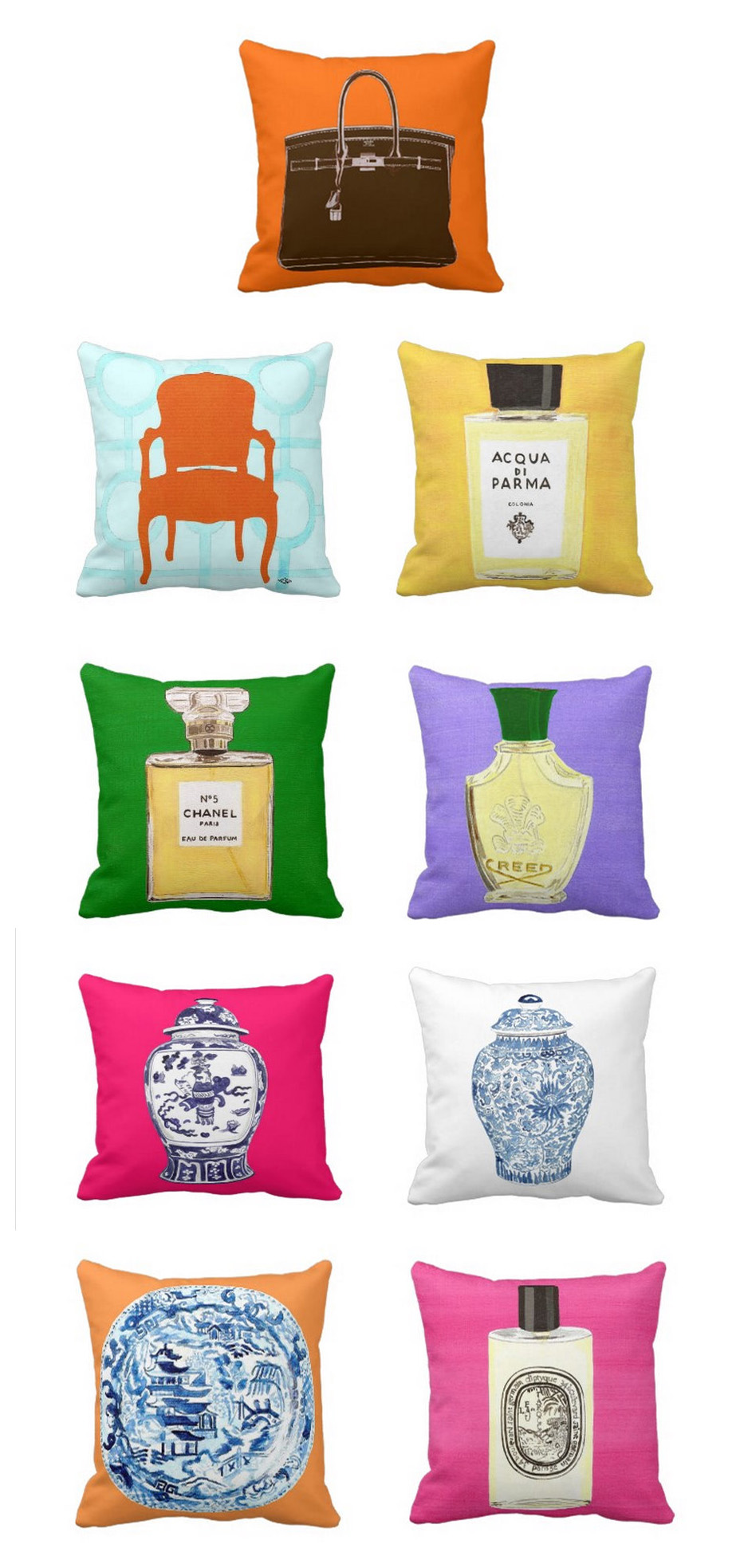 pillows- annechovie.jpg