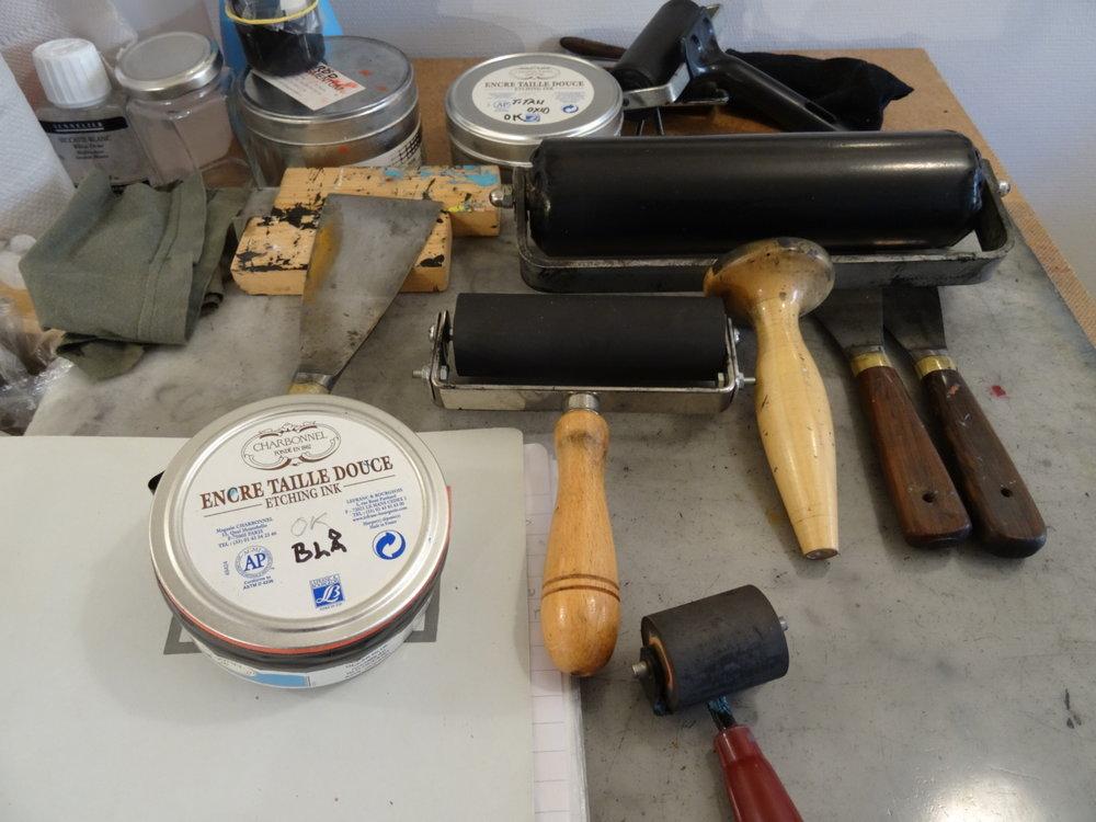 mats tools.JPG