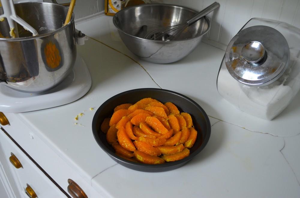 salted orange cake 17.JPG