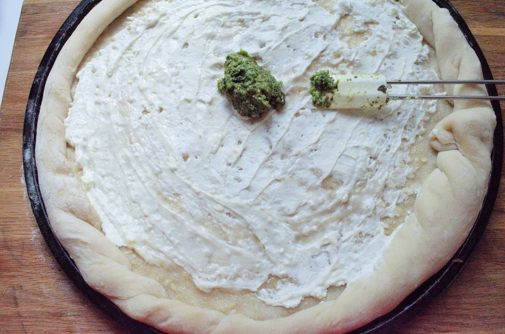 pesto artichoke pizza (10).jpg