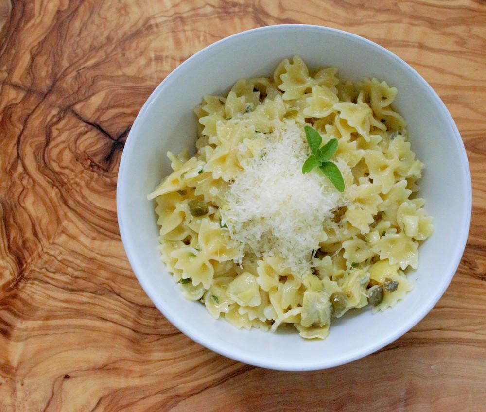 artichoke caper pasta (8).jpg