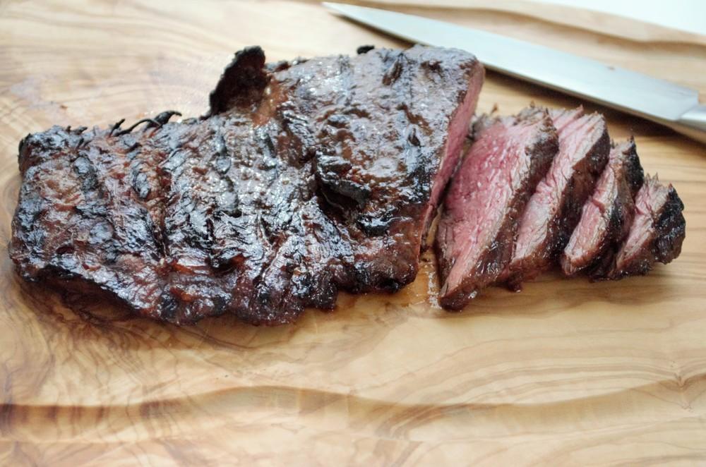 balsamic skirt steak 9 (5).jpg