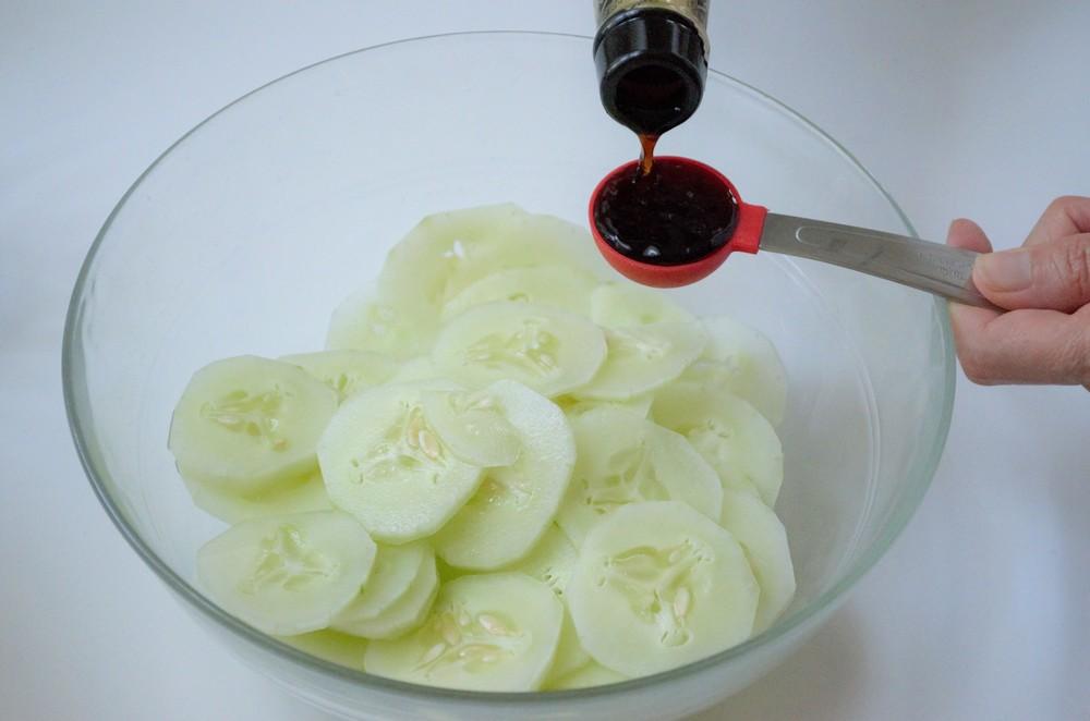 cucumber soup (2).jpg