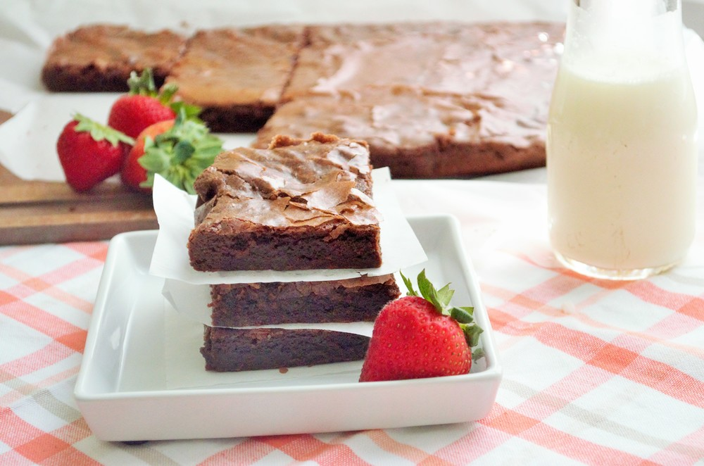 Brownies (10).jpg
