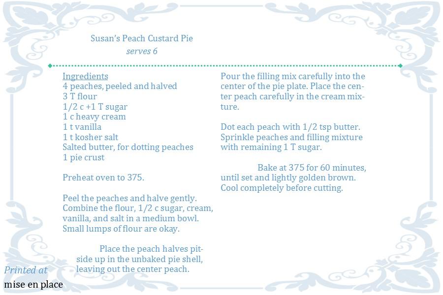 Recipe Card-Susan's Peach Pie.jpg