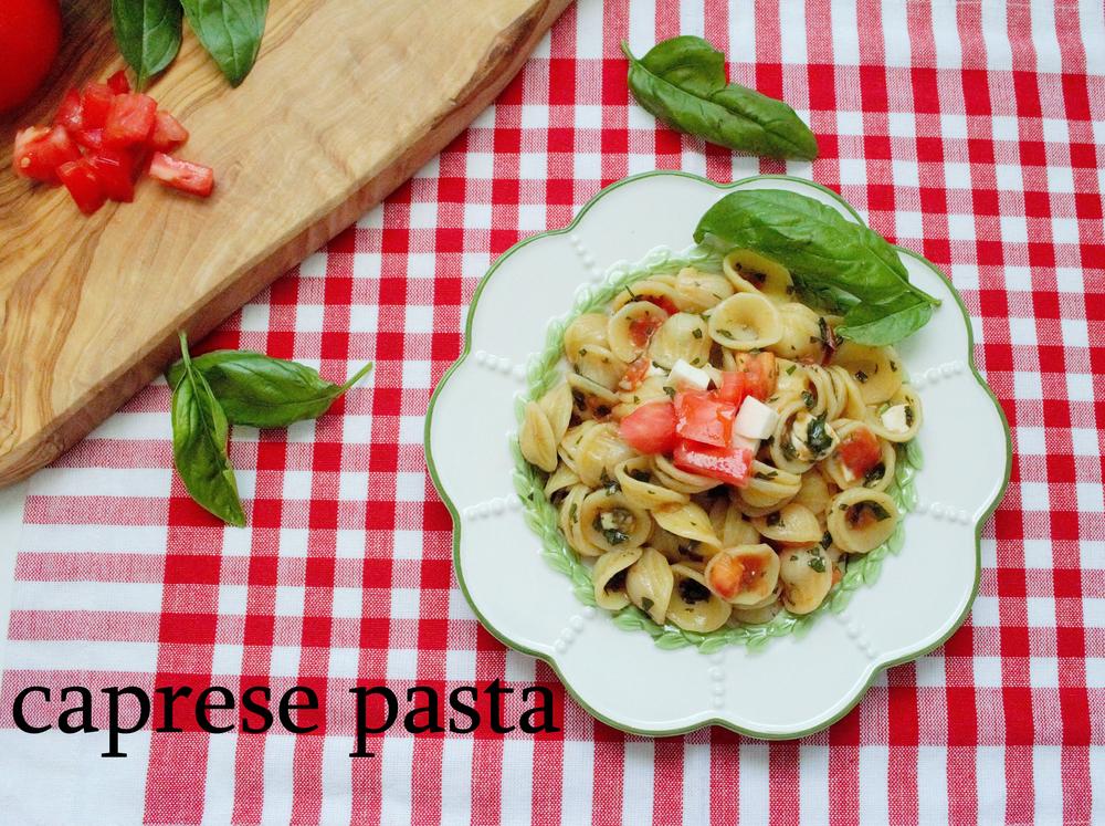 caprese pasta (11) thumb.jpg