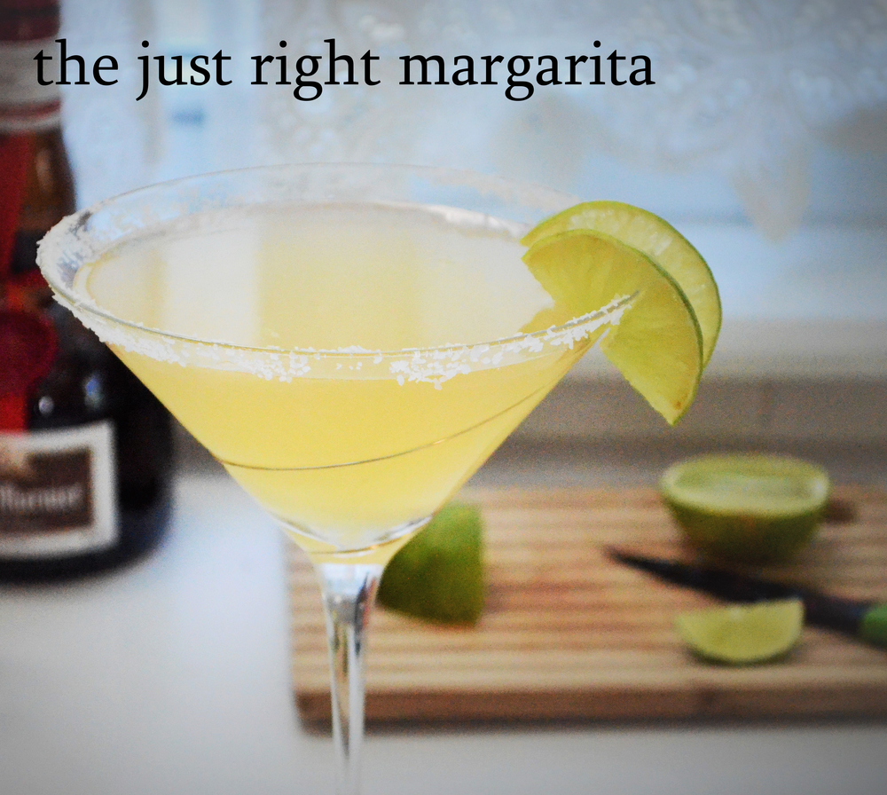 just right margarita (4) thumb.JPG