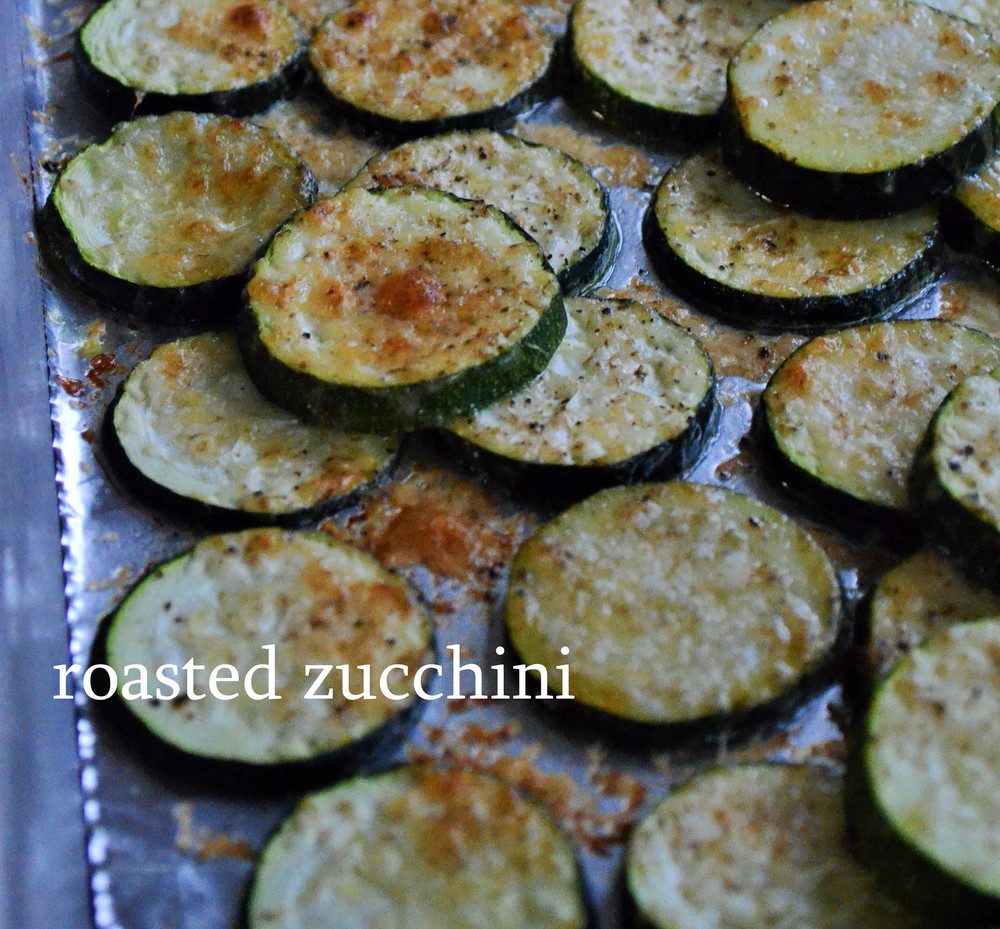 roasted zucchini (7) thumb.JPG