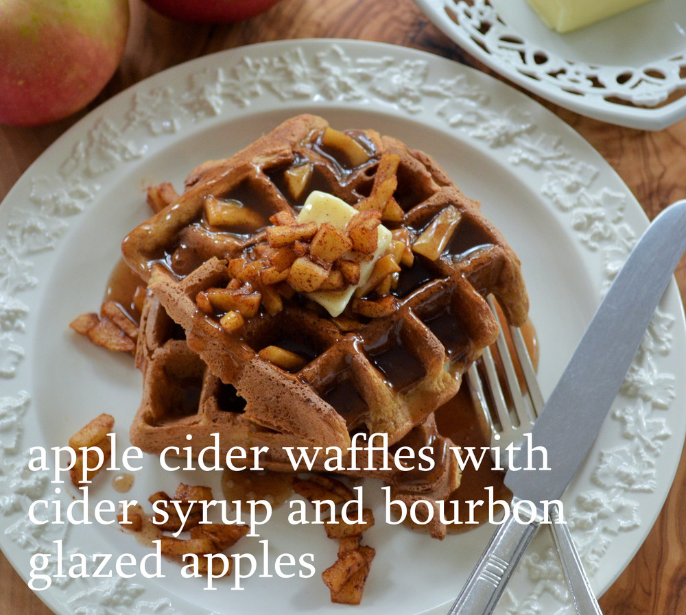 apple cider waffles (20) thumb.JPG