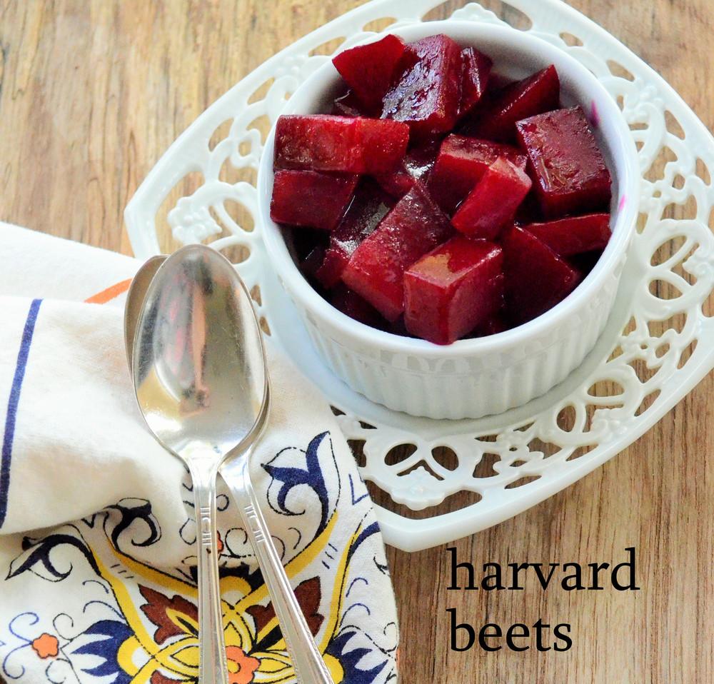 harvard beets (9) thumb.JPG