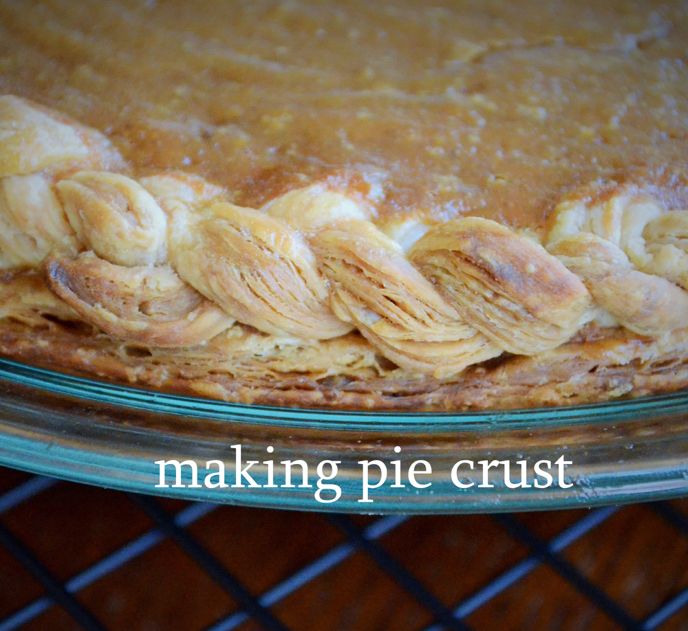 making pie crust thumb.JPG