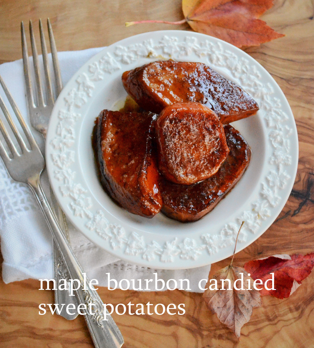 candied sweet potatoes (14) thumb.JPG