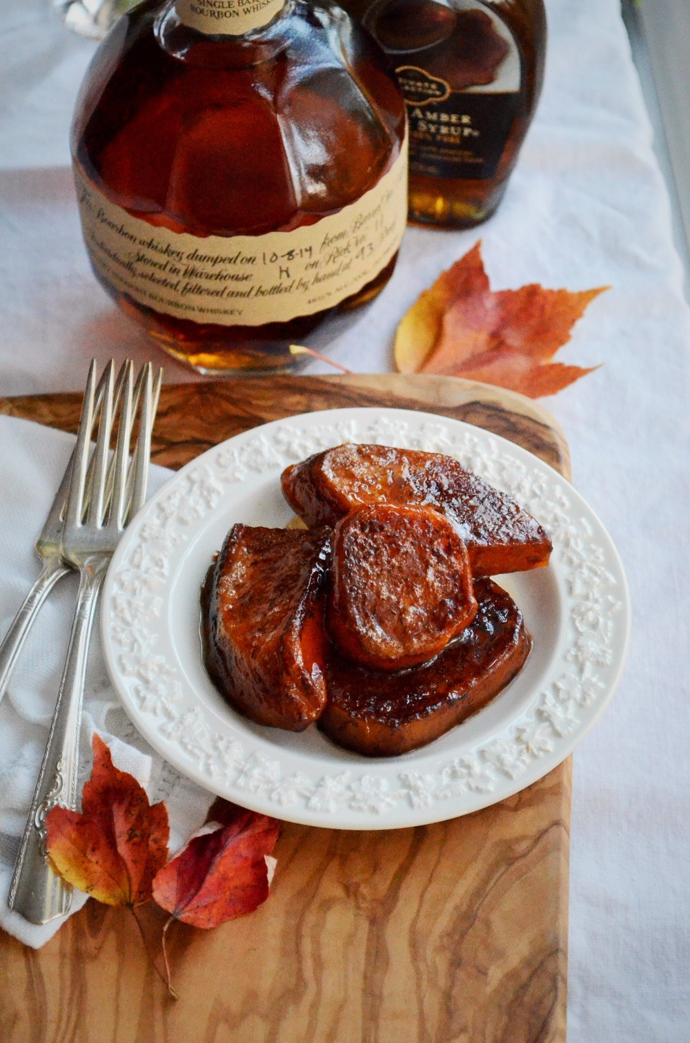 candied sweet potatoes (13).JPG