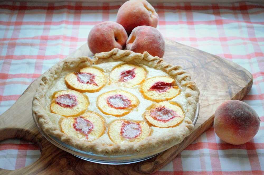 peach custard pie (11).jpg
