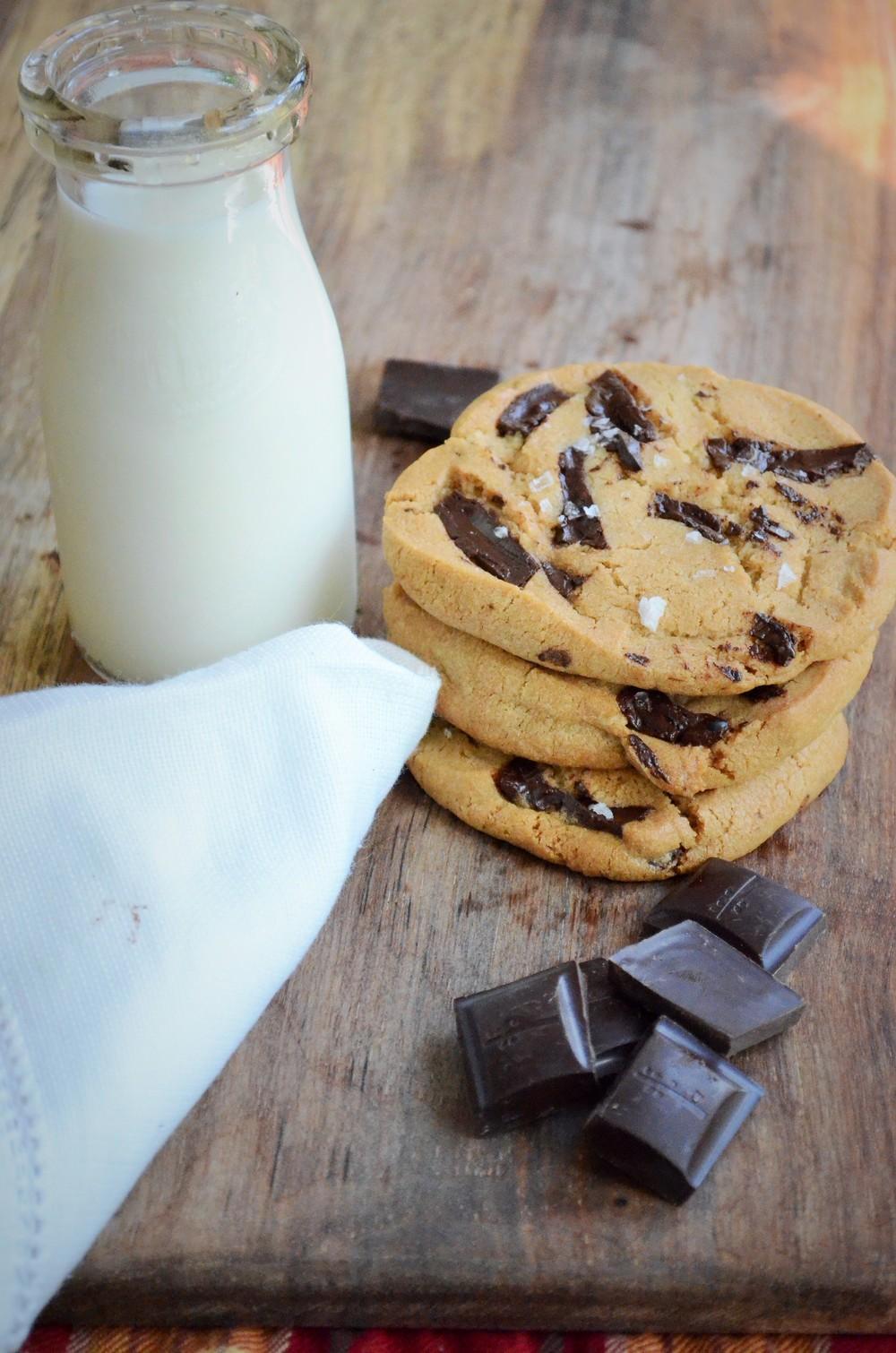 salted choc chip cookies (36).JPG