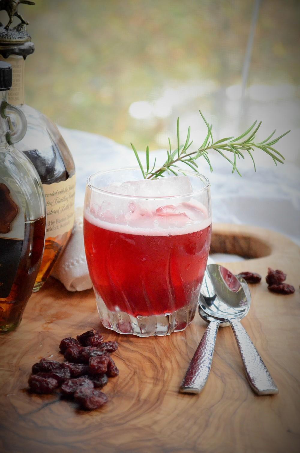 cranberry bourbon sour (3).JPG