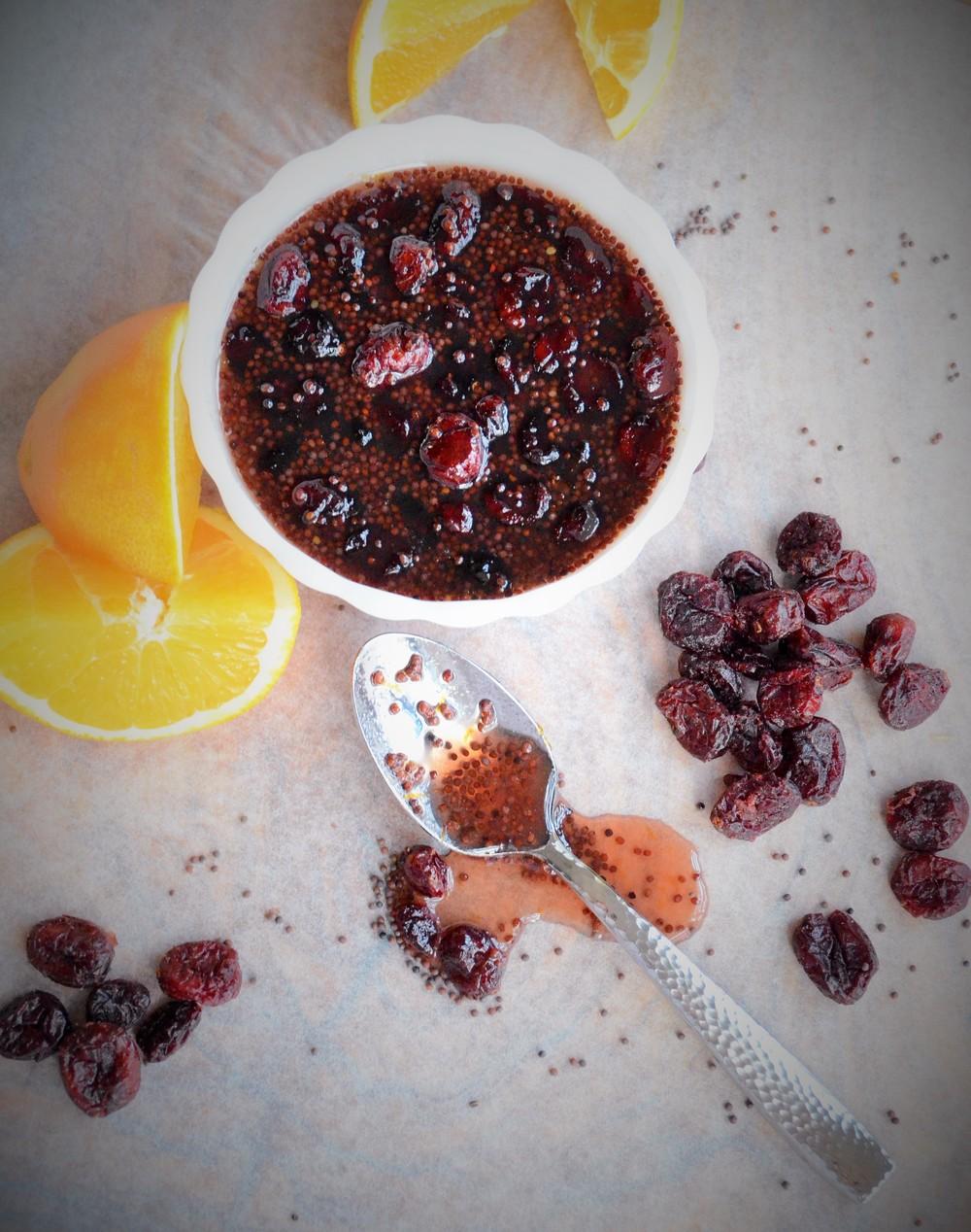 cranberry mostarda (8).JPG