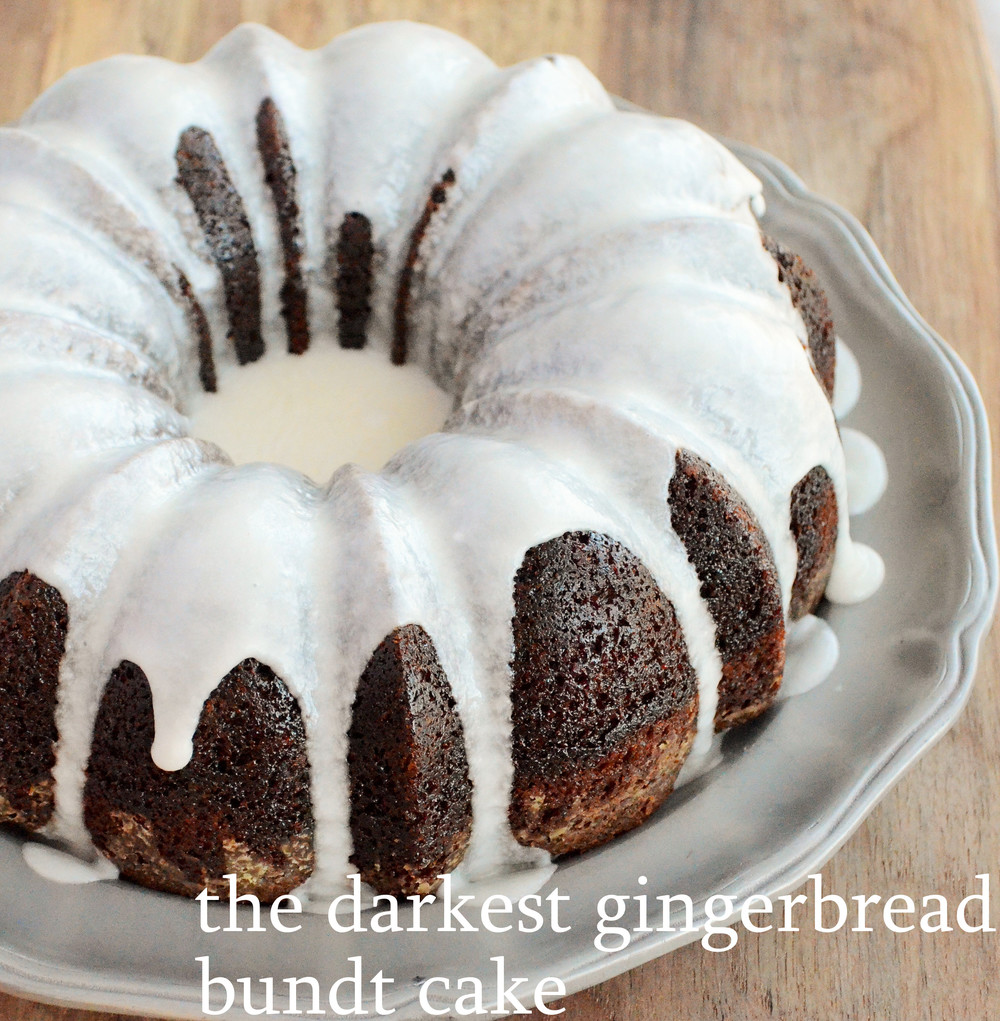 gingerbread bundt cake (28) thumb.JPG