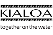 kialoa-logo.png